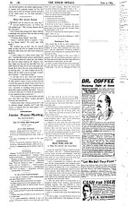 The Epworth Herald PDF