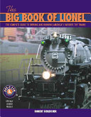 The Big Book of Lionel PDF