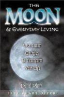 The Moon   Everyday Living PDF