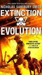 Extinction Evolution