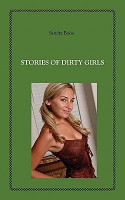 Stories of Dirty Girls PDF
