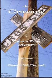 The Crossing: A Carson Reno Mystery