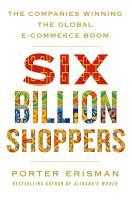 Six Billion Shoppers PDF