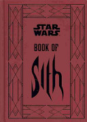 Book of Sith Book