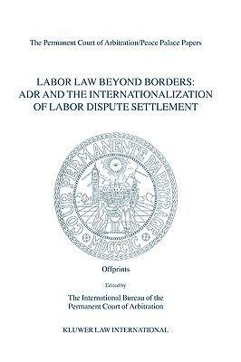 Labor Law Beyond Borders PDF