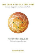 ACTIVATION SEQUENCE PDF