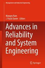 Advances in Reliability and System Engineering
