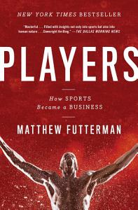 Players Book