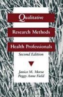 Qualitative Research Methods for Health Professionals PDF