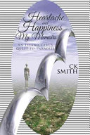 Heartache and Happiness My Memoirs