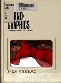 Porno graphics PDF