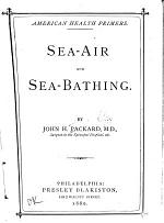 Sea-air and Sea-bathing