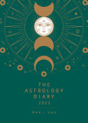 The Astrology Diary 2022