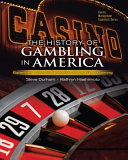 The History of Gambling in America PDF
