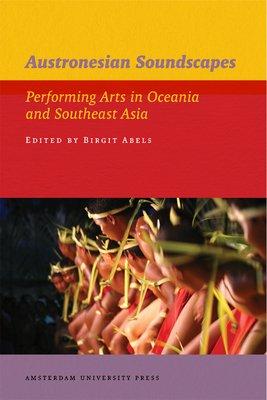 Austronesian Soundscapes
