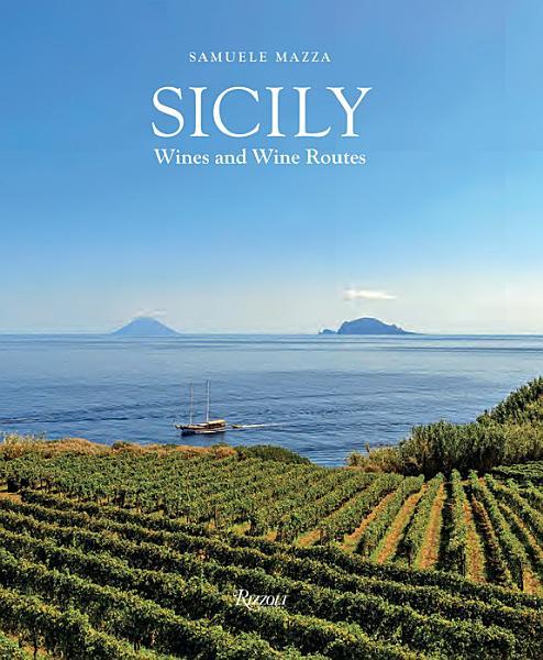 Download Sicily Book
