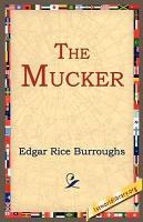 The Mucker PDF