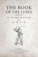 The Book of the Links PDF