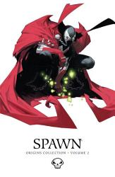 Spawn Origins Collection Vol  2 PDF