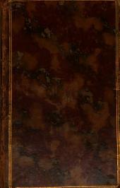 Poesie del signor Abate Pietro Metastasio, 3: Volume 9