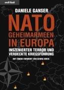 NATO Geheimarmeen in Europa PDF