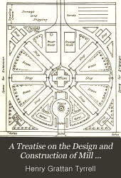 A Treatise on the Design and Construction of Mill Buildings and Other Industrial Plants PDF
