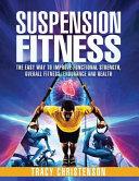 Suspension Fitness PDF