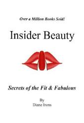 Insider Beauty Book PDF