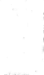 The Immorality of the Moral Philosopher:: Being an Answer to a Book Lately Published, Intitled The Moral Philosopher..