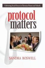 Protocol Matters