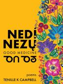 Ned   Nez    Good Medicine  PDF