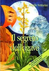 Il segreto dell'agave