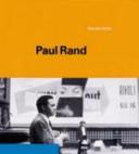 Paul Rand PDF
