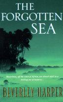 The Forgotten Sea