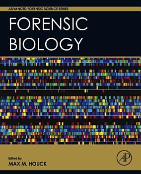 Forensic Biology PDF