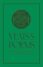 Yeats's Poems