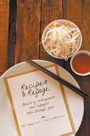 Recipes and Refuge