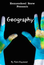 Geography: Fifth Grade Social Science Lesson, Activities, Discussion Questions and Quizzes