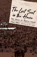 The Last Seat in the House PDF