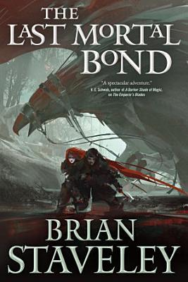 The Last Mortal Bond PDF
