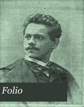 Folio: Volume 34