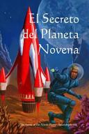 El Secreto Del Planeta Novena PDF