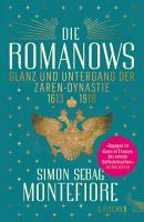 Die Romanows PDF