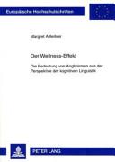 Der Wellness Effekt PDF