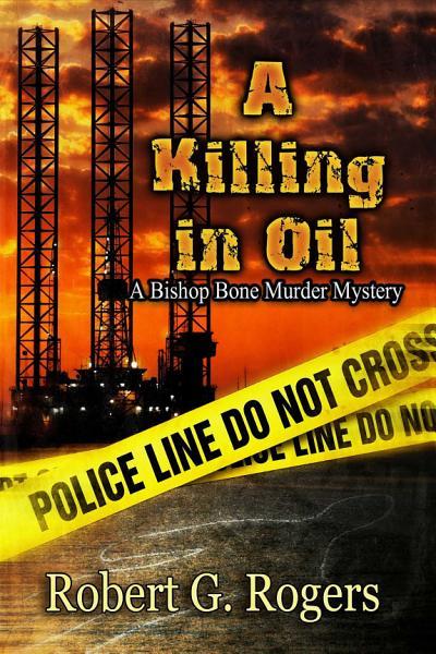 Download A Killing In Oil Book