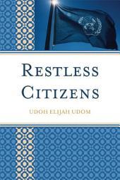 Restless Citizens