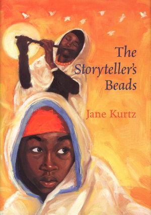 The Storyteller s Beads