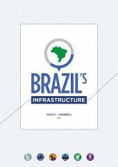 Brazils Infrastructure