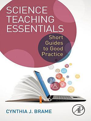 Science Teaching Essentials