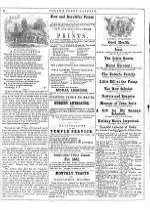 Youth's Penny Gazette